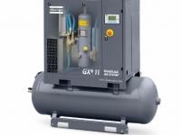 GXe 11