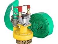 hidraulicna-pumpa